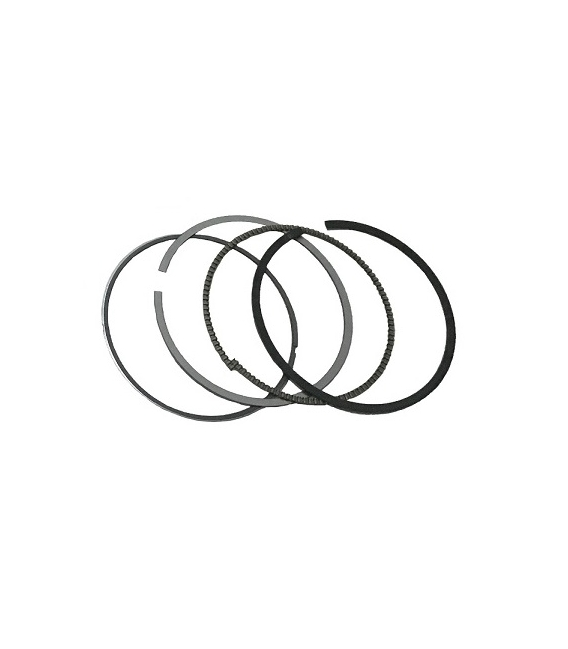 Rings Set 212cc