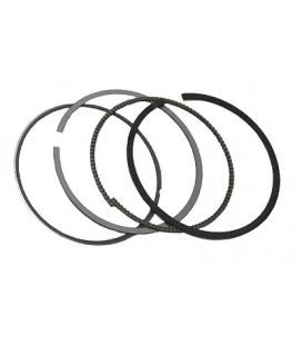 Rings Set 212cc