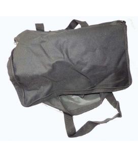 Bag 4 battery skateboard