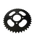 Corona pit bike china o miniquad