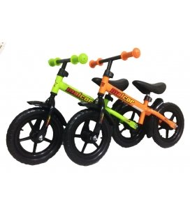 Balance bicycle for kids