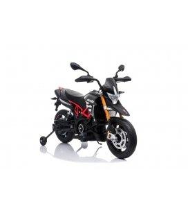 Moto electrica APRILIA DORSODURO 900