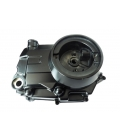 Outing cover clutch 125cc