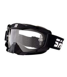 Gafas de cross shiro mx902