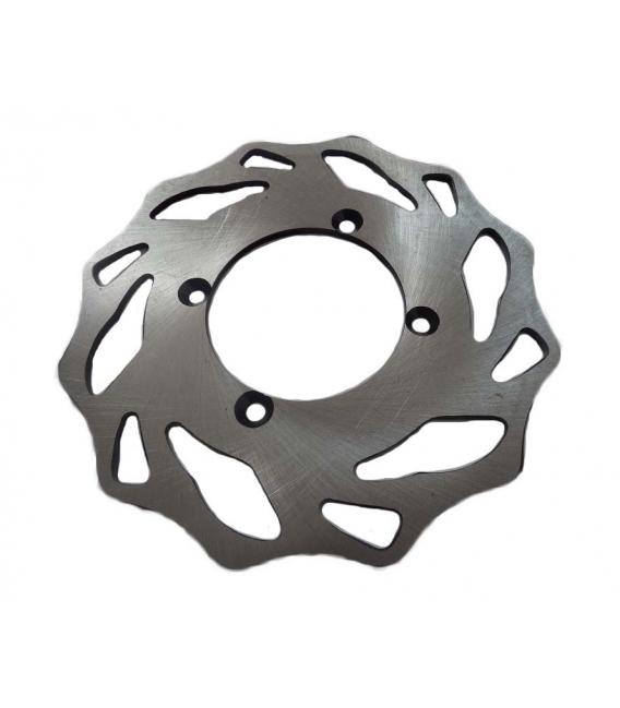 Brake disc ktm50