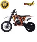 Malcor 50cc XL