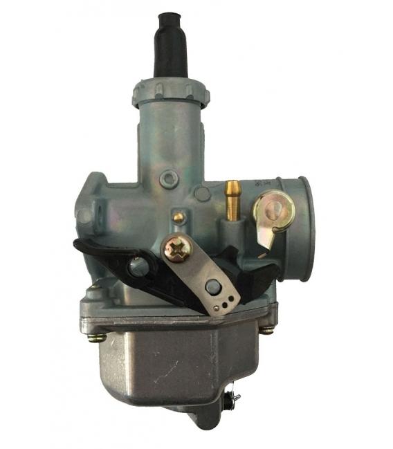 Keihin carburetor 26mm