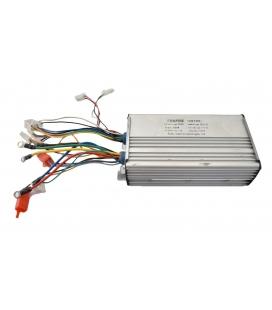 Controller mini harley 800w