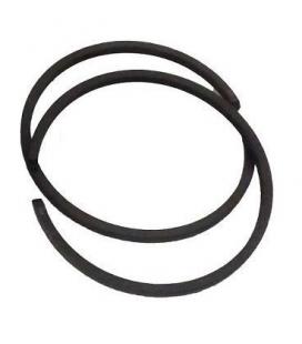 Rings minimoto 50cc