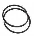Rings + circlip minimoto 50cc