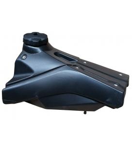Fuel tank XLZ ktm65