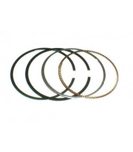Rings piston pit bike