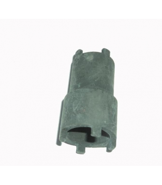 Engine clutch tool