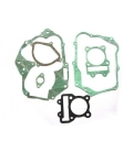 Engine gaskets yx