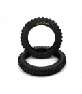 10 inches tire kenda