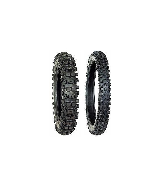 12 or 14 inches tire kenda carlsbad