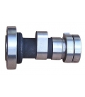Camshaft yx / zs