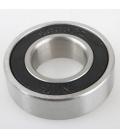 Several bearings