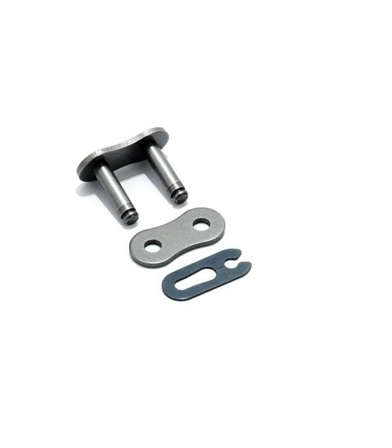 Chain hook / link