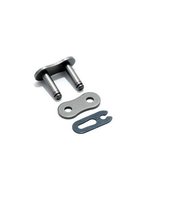 Enganche / eslabon cadena