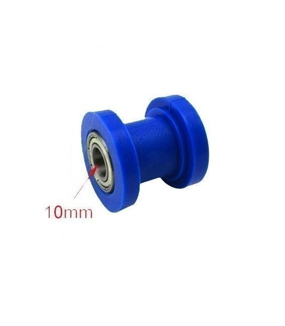 Rodillo tensor cadena 10mm