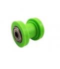 Adjuster roller chain 10mm