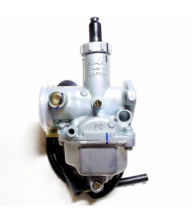 Carburador original keihin 26mm