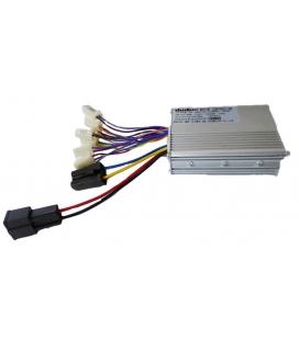 Controller electric skateboard 1000w B