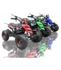Mini ATV kf for kids