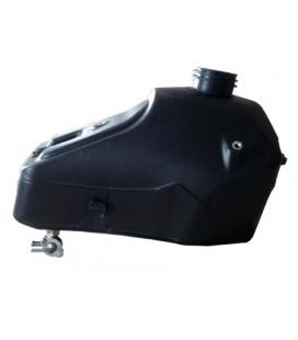Fuel tank crf50 BSE XZ2