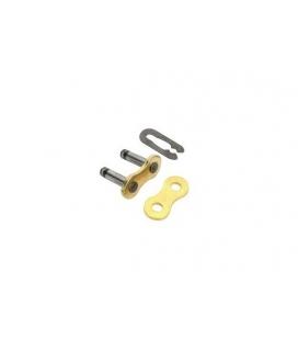 Link key chain REGINA