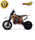 Malcor ktm 50cc new