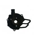 Cover water pump ktm sx50