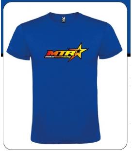 Camiseta MTR MALCOR