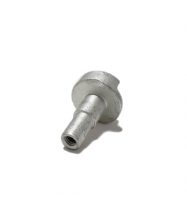 Water pump shaft ktm sx50