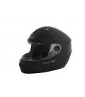 Shiro Helmet model SH-870