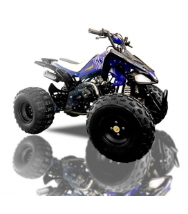 Mini atv kids malcor kf 8""