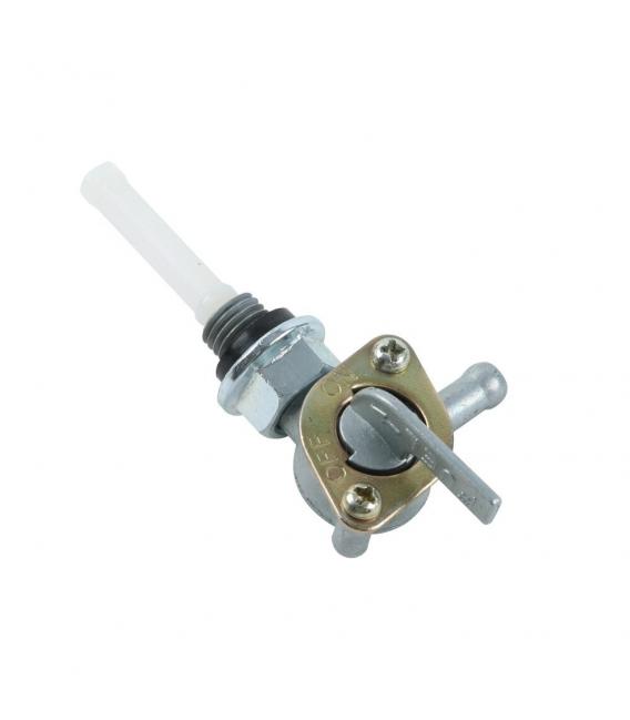 Gasoline key c male