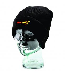 Hat MTR