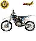 Malcor XZF 250cc off road