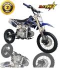 Malcor xz2 125cc low cost!!