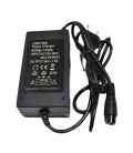 Charger battery atv 1000w