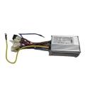 Centralita miniquad electrico 1000w