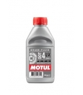 Brake fluid castrol dot4