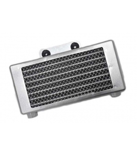 Big oil cooler XL