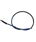Clutch blue cable zs155 engine