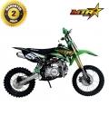 Malcor XM140 17/14 NEW MODEL