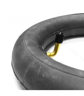 Inner tube 10x250