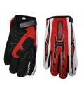 Gloves off road for kids