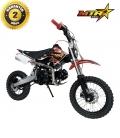 Malcor xz1 125cc off road